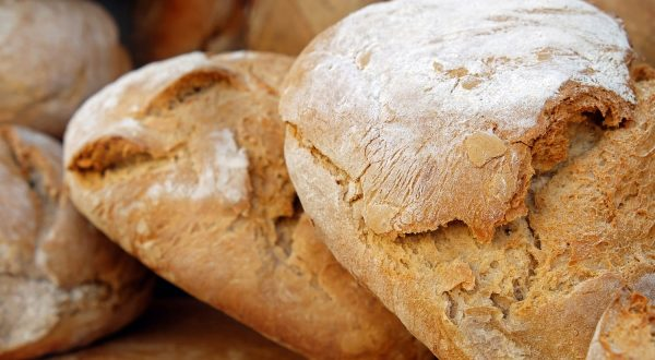 17 Best Gluten-Free Bread Brands