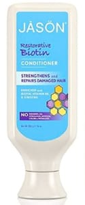 JASON All Natural Organic Conditioner
